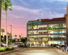 Expansion Makes Rady The Largest Children's Hospital In California