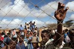 Circuitous Path to Asylum Raises National Security Concerns