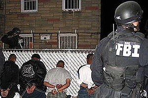 North County Comes To Grips With Gang Problems