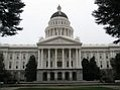Tease photo for California:  Budget Woes, Stunned Republicans, New Governor