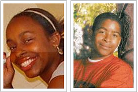 Teenagers Killed By Gang Members To Be Remembered
