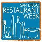 Events: Restaurant Week, Whale Days And Cool Crafts