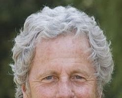 Tease photo for Chris Hillman Knows How To Write A Good Song