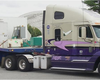 Tease photo for High Fuel Prices Drive Up Trucking Costs