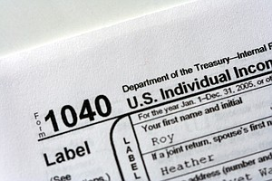 Tease photo for IRS And FTB Representatives Share Tax Tips