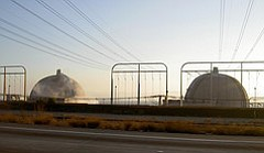 North County Update: Safety At San Onofre, Tri-City Board...