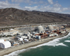 San Onofre Operators Welcome NRC Review