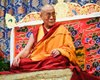 What Will Be The Ramifications Of The Dalai Lama's Political Resign...