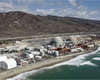 SCE Planning New Seismic Study For San Onofre