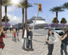 Tease photo for First Phase Of Embarcadero Makeover Gets Final Approval