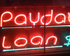 Tease photo for Proposal To Raise Payday Loan Cap Concerns Consumer Advocates