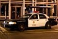 Tease photo for SDPD Announces Plan To Reduce Officer Misconduct