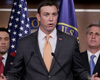Duncan Hunter Slams Navy for Naming Ship after Cesar Chavez