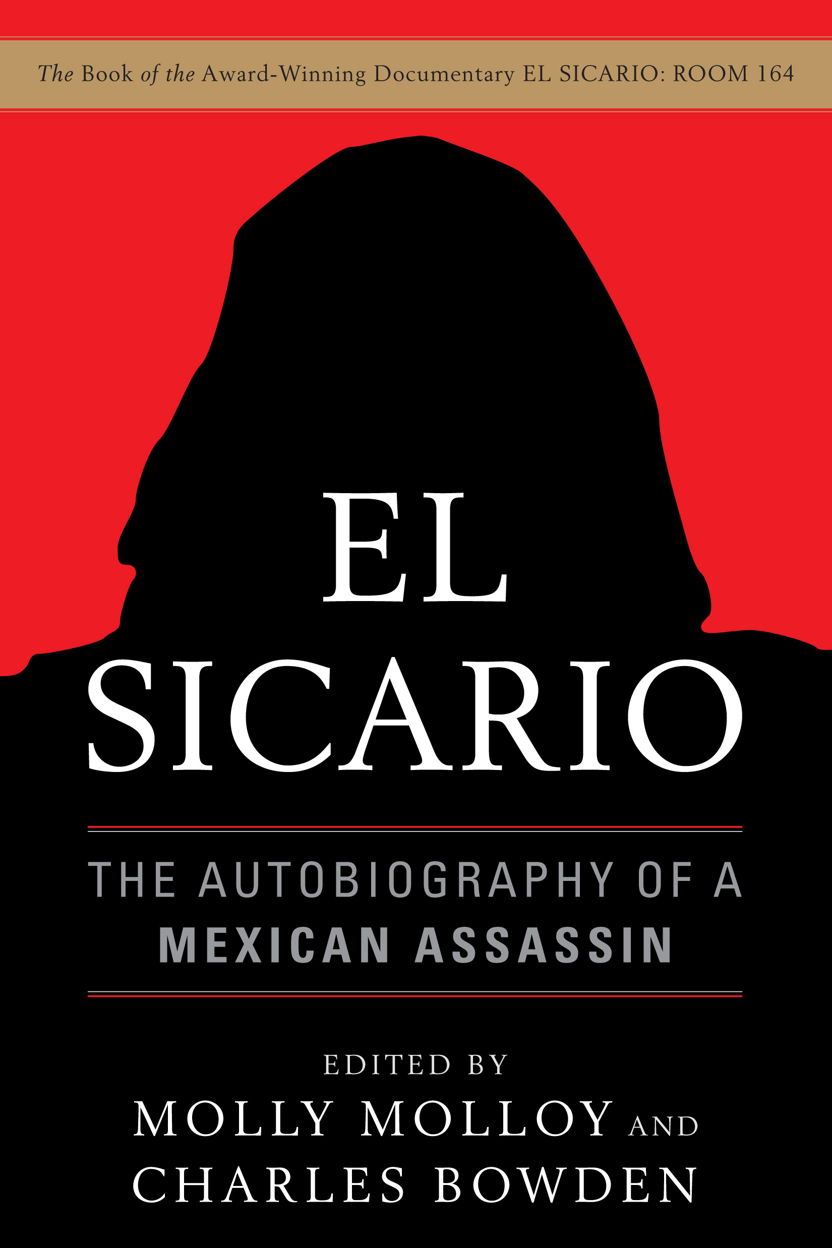 The Chilling Story Of El Sicario | KPBS