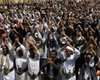 U.S. Faulted For Not Doing Enough In Yemen