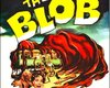 Screening: 'The Blob'