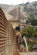 Roundtable:  Illegal Immigration From Mexico Declines