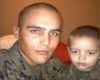 Camp Pendleton Marine Killed in Helmand Province