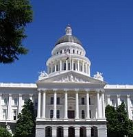 CA Legislators Trying To Overhaul Initiative Process