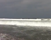 High Surf Pounds San Diego Beaches