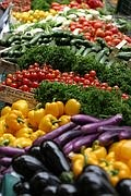 Urban Farming - How Locally-Grown Food Is Sold In San Diego
