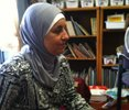 Suspicion From 9/11 Tragedy Remains For San Diego Muslims