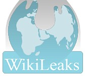 Wikileaks Border Cables: From The Mundane To The Violent