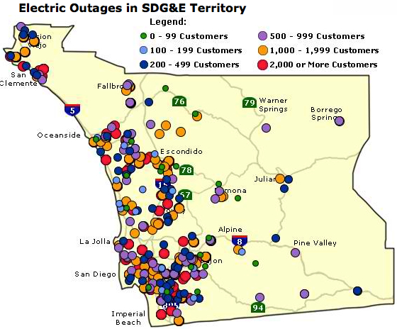 xcel energy power outage map, pepco power outage map, pse power outage map, ppl power outage map, puget sound energy power outage map, smud power outage map, dte power outage map, aps power outage map, psnh power outage map, pg&e power outage map, austin energy power outage map, avista power outage map, on sdge power outage map