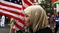 Tease photo for 9/11: San Diego Muslim Community Remembers