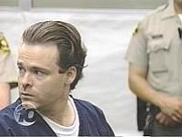New Trial Ordered In Notorious 1998 Slaying Of Stephanie ...