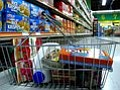 Tease photo for Grocery Stores, Union Reach Tentative Agreement