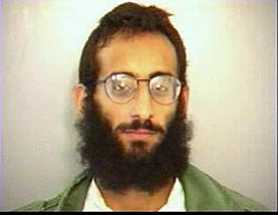 San Diego Worshipers Remember Awlaki As Spiritual Orator ...