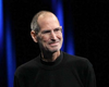 Steve Jobs: The Link Between Androids And Humans