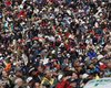Challenges Loom As World Population Hits 7 Billion