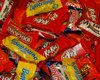 Annual Candy Buy Back Program Begins
