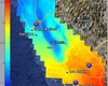 UC San Diego Researchers Map Calif. Solar Hotspots