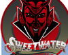 Tease photo for Sweetwater In Hot Water