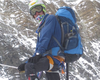 Tease photo for Calif. Teen Becomes Youngest To Climb 7 Summits