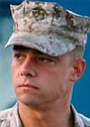 Camp Pendelton Marine Is Last Solider Facing Charges In H...