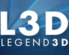 Tease photo for Profile: Legend 3D
