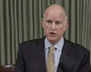 Tease photo for Gov. Brown Makes Case For Higher Taxes