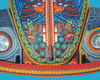 Tease photo for Arts and Culture: Vochol: Huichol Art on Wheels