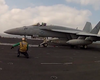 Watch the Latest Shipboard Newscast From USS Vinson