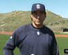Injured Marine Gets Help From VA And Becomes A Padres Pitcher