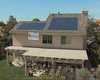 Tease photo for SD Solar Startup To Hire 100 People For Green Jobs