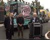 San Diego Food Trucks May Be Required To Display Health I...