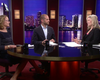 Tease photo for Roundtable: San Diego's Mayoral Race