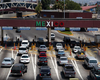 Survey: U.S.-Mexico Border Low Priority For San Diegans