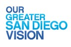 Tease photo for San Diegans Sound Off On The Future Of Our Region