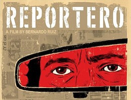 'Reportero' Film Highlights Dangers For Journalists In Me...
